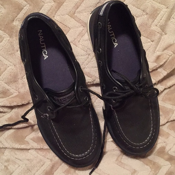 Nautica Other - Nautical Casual Shoes